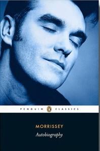 Morrissey-Autobiography-198x3001