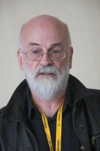 Terry_Pratchett,_September_2009_1