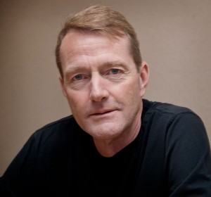 1024px-Lee_Child,_Bouchercon_2010