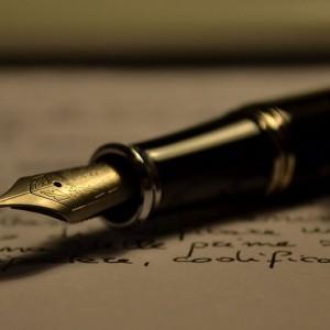 1024px-Stipula_fountain_pen