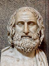160px-Euripides_Pio-Clementino_Inv302