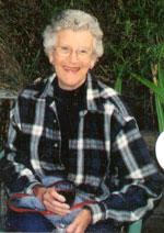 DorothyButler