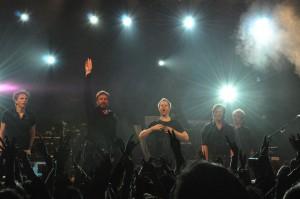 Duran_Duran_2011