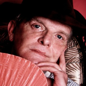 Truman_Capote_by_Jack_Mitchell