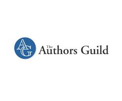 authors_guild