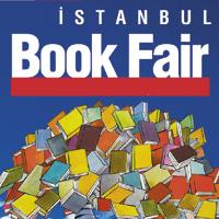 istanbul_book_fair_logo_1577