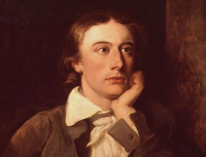0px-John_Keats_by_William_Hilton