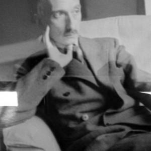 François_Mauriac_(1932)