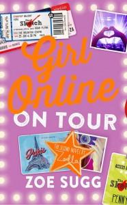 Girl-Online-OnTour-jacket_Glamour_31July15_b_720x1080-xlarge