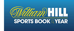 William_Hill_Sports_Book_of_the_Year_(logo)