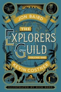 the-explorers-guild-9781476727394_lg