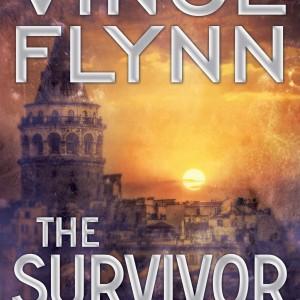 the-survivor-9781476783451_hr