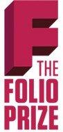 The_Folio_Prize_logo