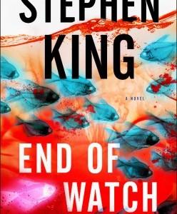 end_of_watch_rev_lr