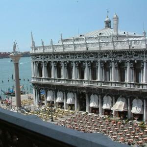 1280px-Venice,_Libreria_Marciana
