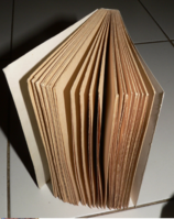 Book_Collage