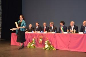 Entrega Premio Gerardo Cremona nov15 (14)