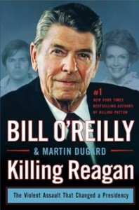 Killing_Reagan,_O'Reilly