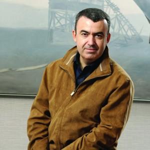 Lorenzo SilvaJO