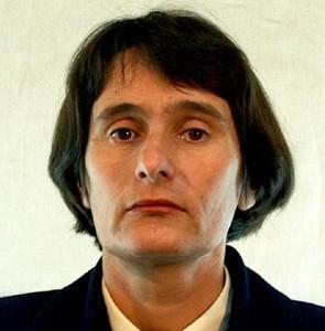 Zdravka Evtimova Snimka