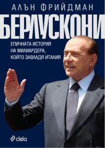 berlusconi_cover