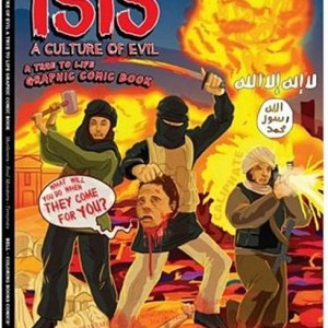 isis-1_2
