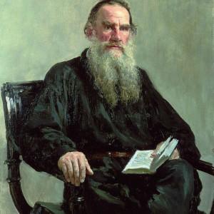 800px-Ilya_Efimovich_Repin_(1844-1930)_-_Portrait_of_Leo_Tolstoy_(1887)