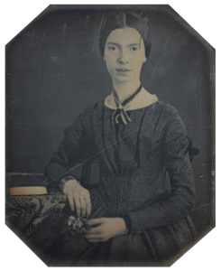 Black-white_photograph_of_Emily_Dickinson2 (1)