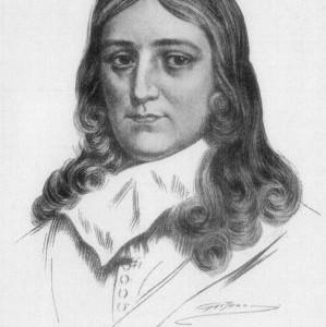 John_Milton_-_Project_Gutenberg_eText_13619