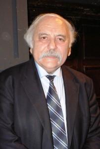 Yordan-Popov-20101208 (1)