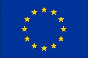flag_of_the_european_union_144120
