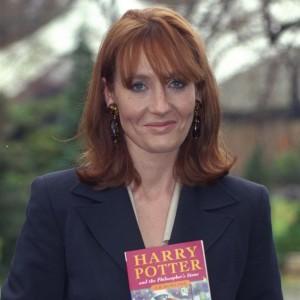 9-Jk-Rowling-Rex