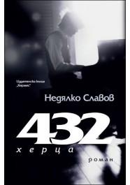 432_hrm