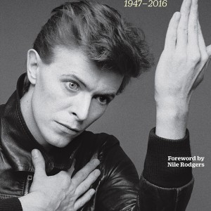 time-bowie-cover