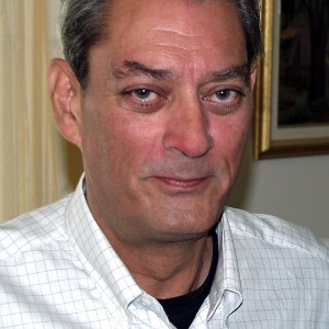 800px-Paul_Auster_in_New_York_City_2008