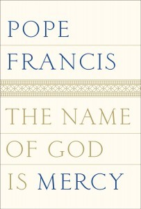 THE-NAME-OF-GOD-IS-MERCY-cover-1