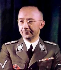 heinrichhimmler-occulthistorythirdreich-petercrawford