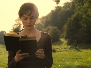 keira-knightly-as-elizabeth-bennett-300x224