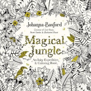 magical-jungle-hires-cover-art