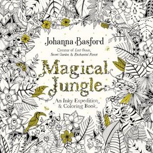 magical-jungle-hires-cover-art