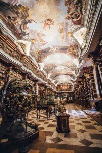 the-klementinum-national-library-czech-republic-7