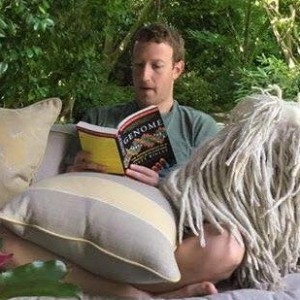 20-books-mark-zuckerberg-thinks-everyone-should-read