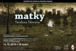 Matky_BKI_web