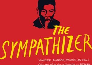 Nguyen-SYMPATHIZER-jacket-art