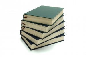 books-1419617