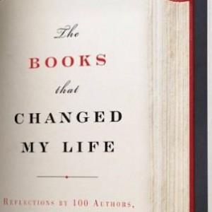 bookspuff
