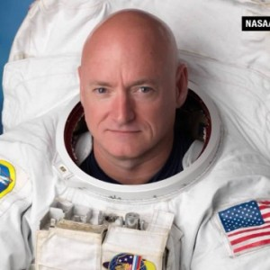 160229182941-astronaut-scott-kelly-year-in-space-nasa-record-breaking-orig-nws-00010603-horizontal-gallery