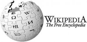 4856-Wikipedia-logo