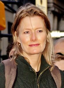 800px-Jennifer_Egan_Occupy_Wall_Street_2011_Shankbone