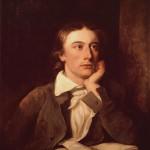 800px-John_Keats_by_William_Hilton